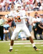 Erik Ainge Tennessee Vols 8X10 Photo