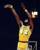 Connie Hawkins Los Angeles Lakers 8x10 Photos LIMITED STOCK