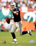 Tony Romo LIMITED STOCK Dallas Cowboys 8X10 Photo