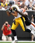 Matt Spaeth Pittsburgh Steelers 8X10 Photo LIMITED STOCK