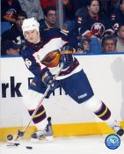 Bobby Holik Atlanta Thrashers 8x10 Photo