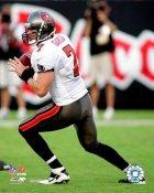 Jeff Garcia Tampa Bay Bucs 8x10 Photo LIMITED STOCK