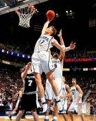 Andrei Kirilenko Utah Jazz LIMITED STOCK 8X10 Photo