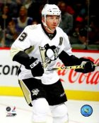Mark Recchi LIMITED STOCK Pittsburgh Penguins 8x10 Photo