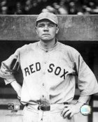 Babe Ruth Boston Red Sox 8x10 Photo