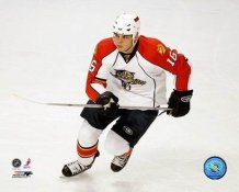Nathan Horton Florida Panthers 8x10 Photo  LIMITED STOCK