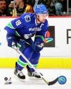 Marcus Naslund Vancouver Canucks 8x10 Photo