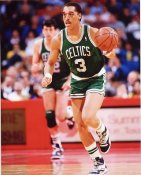 Dennis Johnson Boston Celtics 8X10 Photo LIMITED STOCK