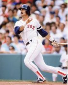 Dwight Evans Boston Red Sox 8x10 Photo