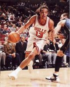 Jokaim Noah Chicago Bulls 8X10 Photo LIMITED STOCK