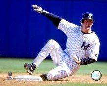 Paul O'Neill New York Yankees 8X10 Photo