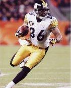 Hines Ward Pittsburgh Steelers 8x10 Photo