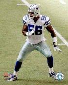 Bradie James Dallas Cowboys 8X10 Photo