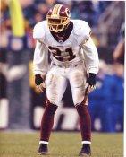 Sean Taylor Washington Redskins 8x10 Photo LIMITED STOCK