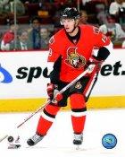 Jason Spezza LIMITED STOCK Ottawa Senators 8x10 Photo