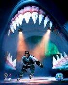 Patrick Marleau LIMITED STOCK Jose Sharks 8x10 Photo