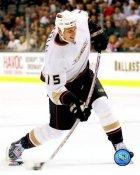 Ryan Getzlaf LIMITED STOCK Anaheim Mighty Ducks 8x10 Photo