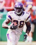 Adrian Peterson Minnesota Vikings 8X10 Photo LIMITED STOCK