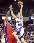 Beno Udrih Sacramento Kings 8X10 Photo LIMITED STOCK