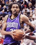 Mikki Moore Sacramento Kings 8X10 Photo LIMITED STOCK