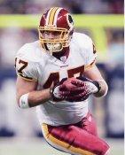 Chris Cooley Washington Redskins 8x10 Photo