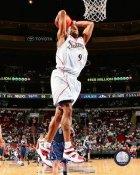 Andre Iguodala Philadelphia 76ers 8X10 Photo LIMITED STOCK