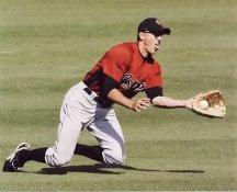 Hunter Pence Houston Astros 8X10 Photo