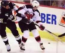 Paul Martin New Jersey Devils 8x10 Photo