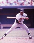 Willie Mays San Francisco Giants 8X10 Photo