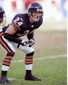 Cameron Worrell LIMITED STOCK Chicago Bears 8X10 Photo