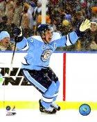 Sidney Crosby 2008 Winter Classic 8x10 Photo