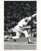 Dave Righetti Wire Photo 8x10 Yankees