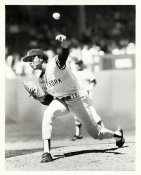 Rudy May Wire Photo 8x10 Yankees