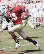 Antonio Cromartie Florida State 8X10 Photo