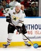 Jussi Jokinen Dallas Stars 8x10 Photo