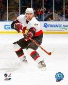 Andrej Meszaros Ottawa Senators 8x10 Photo