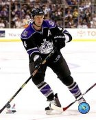 Rob Blake Los Angeles Kings LIMITED STOCK 8x10 Photo