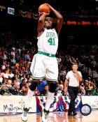 James Posey Boston Celtics 8X10 Photo LIMITED STOCK