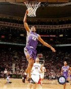 Grant Hill Phoenix Suns 8X10 Photo LIMITED STOCK