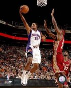 Raja Bell Phoenix Suns 8X10 Photo LIMITED STOCK