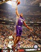 Shawn Marion Phoenix Suns 8X10 Photo LIMITED STOCK