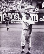Duke Snider Brooklyn Dodgers 8X10 Photo