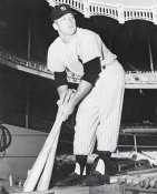 Mickey Mantle New York Yankees 8x10 Photo  LIMITED STOCK -