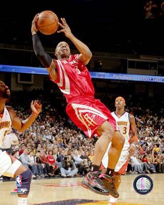 Steve Francis Houston Rockets 8X10 Photo LIMITED STOCK