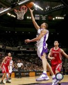 Francisco Garcia Sacramento Kings 8X10 Photo LIMITED STOCK