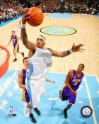 JR Smith Nuggets J.R. Smith Denver Nuggets 8X10 Photo LIMITED STOCK
