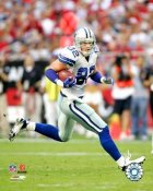 Jason Witten LIMITED STOCK Dallas Cowboys 8X10 Photo