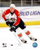 Jay Bouwmeester Florida Panthers 8x10 Photo