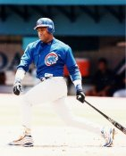 Sammy Sosa Chicago Cubs 8X10 Photo  LIMITED STOCK