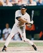 Roberto Alomar LIMITED STOCK Baltimore Orioles 8X10 Photo